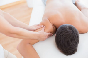 Active Release Technique physical therapy Clifton Park NY