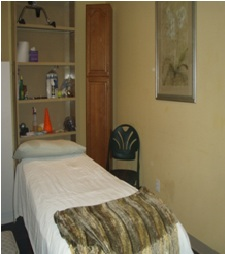 physical therapy Clifton Park NY