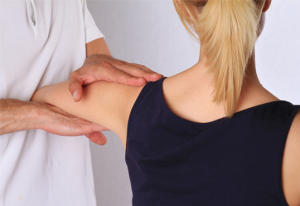 shoulder conditions physical therapy clifton Park