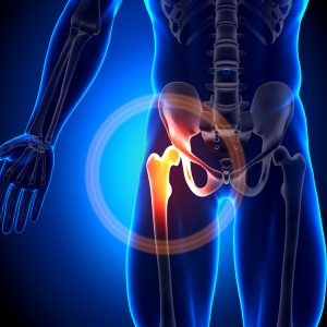 hip and pelvis condition physical therapy clifton Park