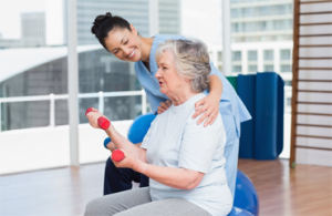 osteoporosis conditions physical therapy clifton Park